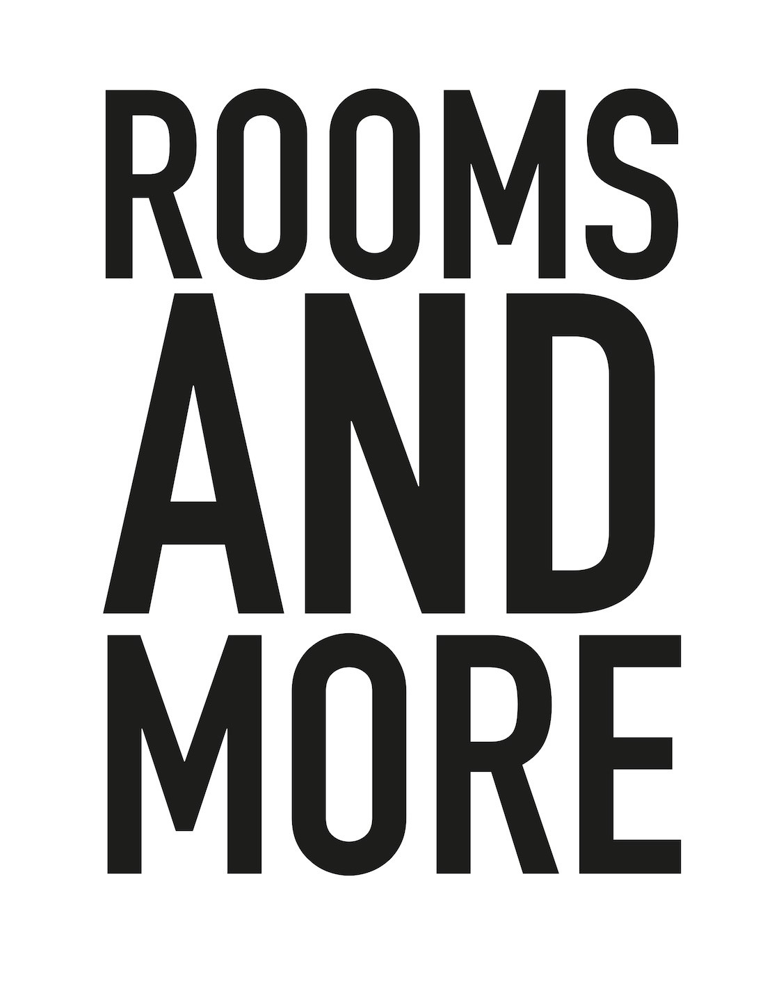 rooms-and-more.de